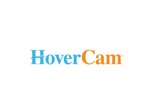 showcase/hovercam-not-vector-01